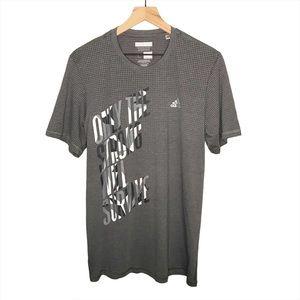 Adidas Climacool Aeroknit T Shirt L